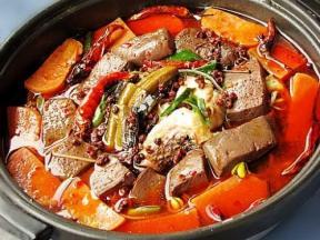 duck blood in chilli sauce.jpg