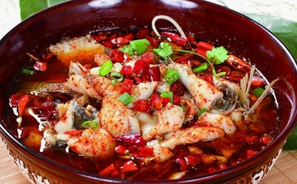 fish in chilli oil.jpg