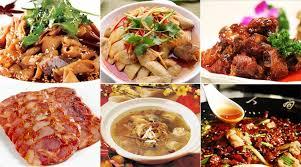 sichuan food collage.jpg