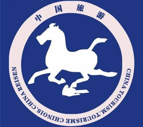 中国旅游标志.jpg