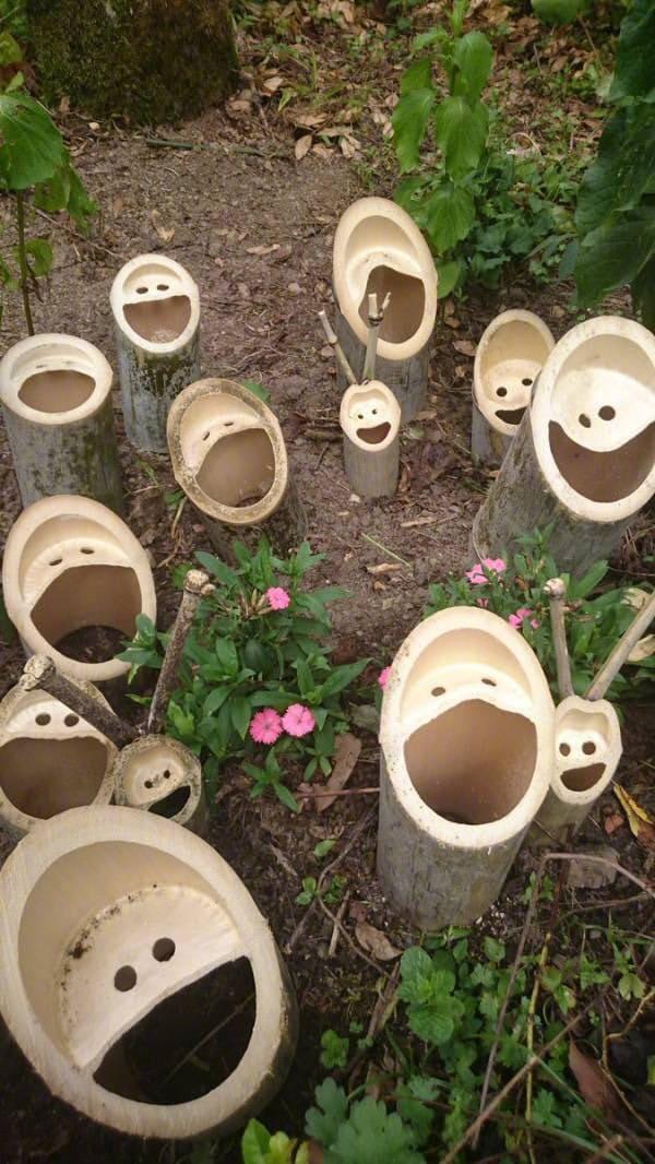 smiling bamboo.jpg